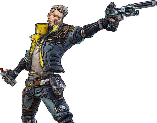 borderlands-3-Zane-the-Operative-character