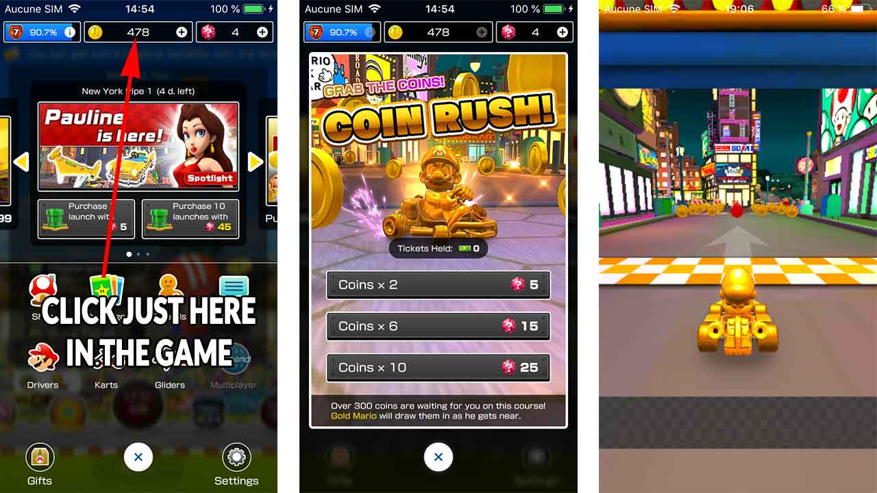 coin-rush-ticket-play-mode-mario-kart-tour
