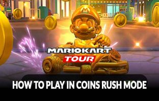 coins-rush-mode-mario-kart-tour