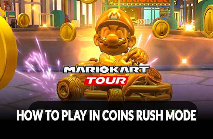 coins-rush-mode-mario-kart-tour