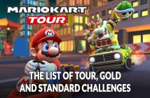 mario-kart-tour-complete-challenges-list-and-reward