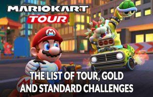 mario-kart-tour-complete-challenges-list-and-reward
