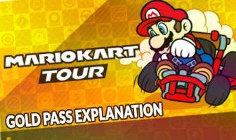 mario-kart-tour-gold-pass-explanation