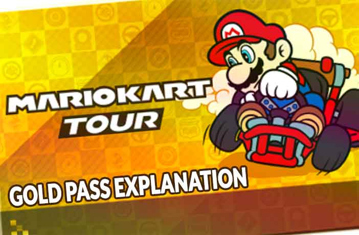 mario-kart-tour-gold-pass-explanation