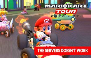 mario-kart-tour-queue-servers-log-in-request