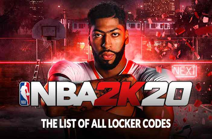 nba-2k20-locker-codes-list