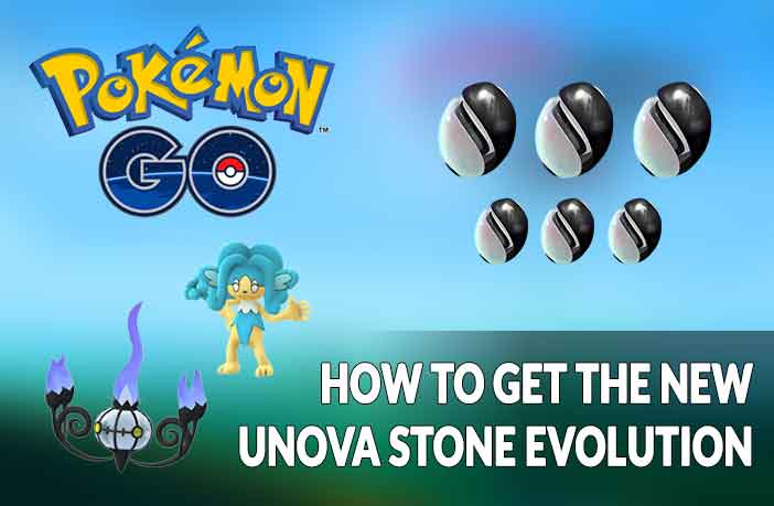 pokemon-go-unova-stone-evolution-guide