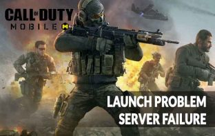 call-of-duty-mobile-launch-problem-crash-server-bug
