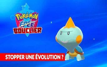 annuler-une-evolution-dans-pokemon-epee-bouclier