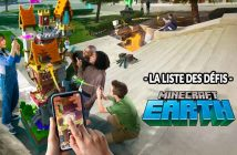 liste-des-defis-de-minecraft-earth