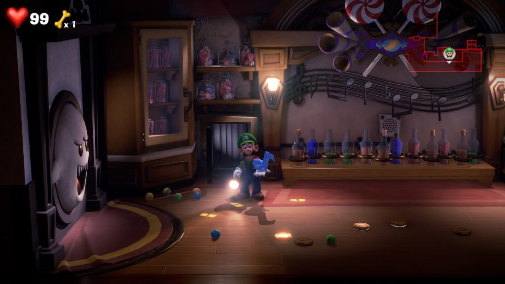 luigi-mansion-3-etages-4-10
