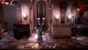 luigi-mansion-3-etages-4-14