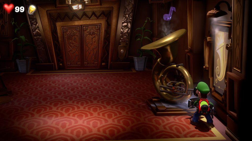 luigi-mansion-3-etages-4-3