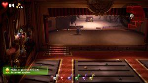 luigi-mansion-3-etages-4-9