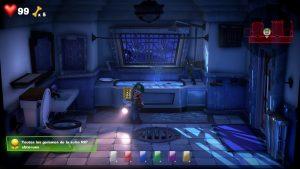 luigi-mansion-3-etages-5-19