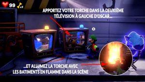 luigis-mansion-3-etape-3-torche-feu
