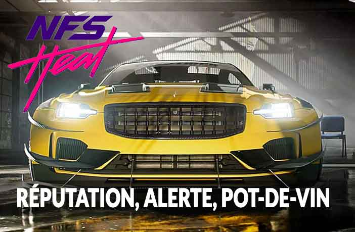 need-for-speed-heat-points-rep-et-cumul-alerte