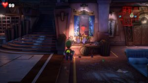 photos-luigi-mansion-3-etage-1-6