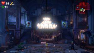 photos-luigi-mansion-3-etage-1-7
