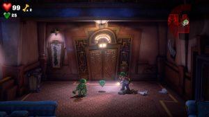 photos-luigi-mansion-3-etage-1-9