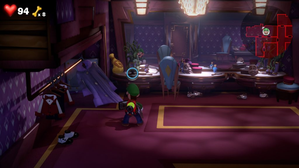 photos-luigi-mansion-3-etage-2-11
