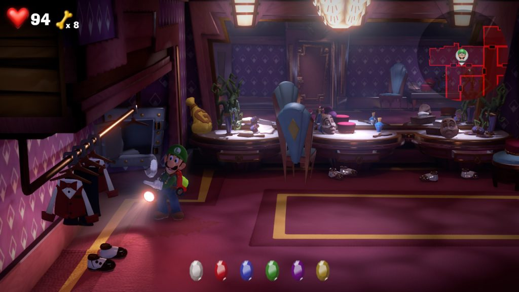 photos-luigi-mansion-3-etage-2-13