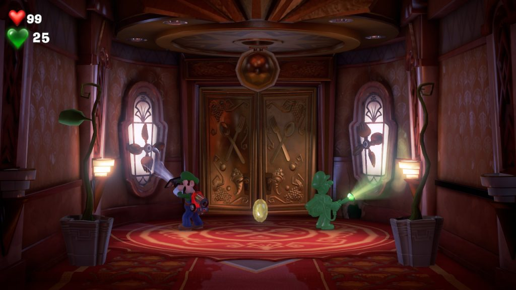 photos-luigi-mansion-3-etage-2-2