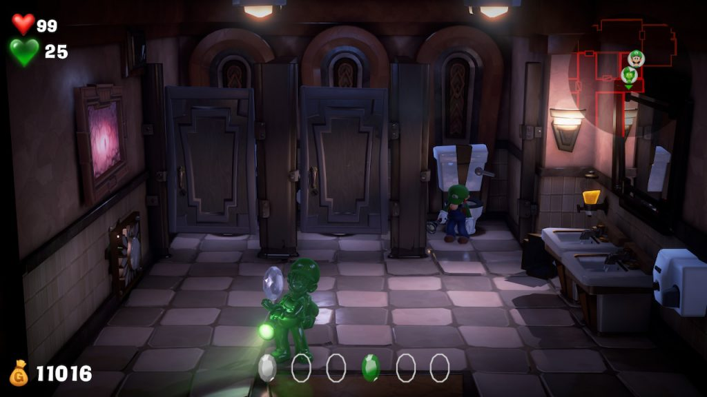 photos-luigi-mansion-3-etage-2-3