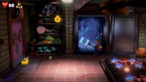 photos-luigi-mansion-3-etage-2-4