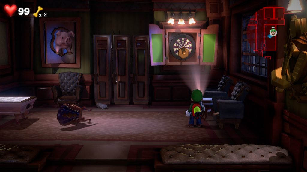 photos-luigi-mansion-3-etage-2-5