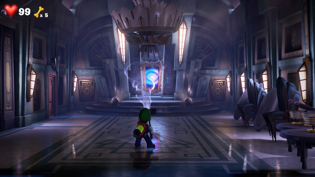 photos-luigi-mansion-3-etage-2-6