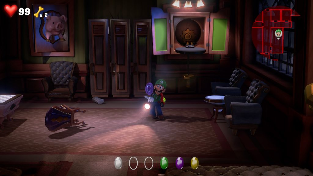 photos-luigi-mansion-3-etage-2-9