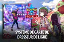 pokemon-epee-bouclier-carte-de-ligue