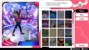 pokemon-epee-bouclier-moti-carte-de-ligue-decor-effet-cadre
