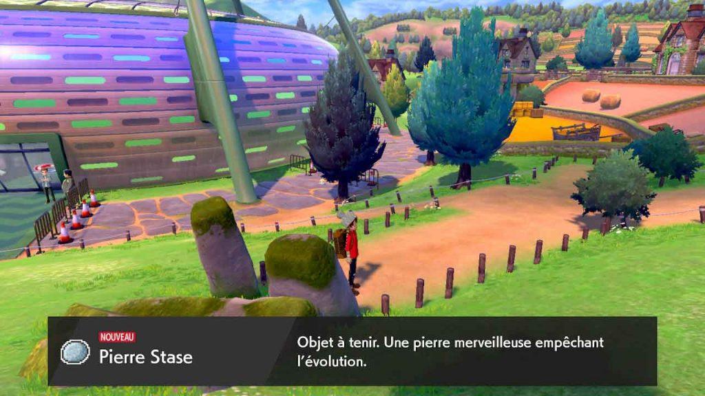 pokemon-epee-bouclier-pierre-stase-stade-de-greenbury
