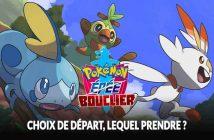 pokemon-epee-bouclier-quel-pokemon-prendre-au-depart