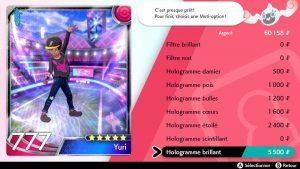 pokemon-epee-bouclier-studio-carte-effet-brillant-hologramme