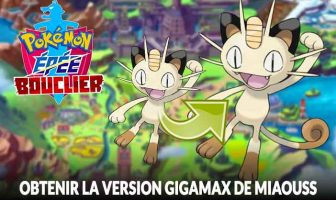 pokemon-epee-et-bouclier-obtenir-version-gigamax