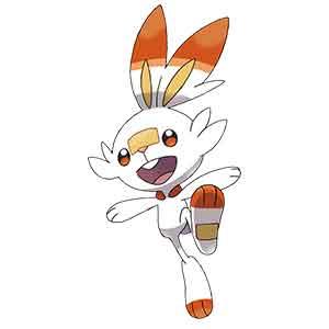 pokemon-feu-Flambino-epee-et-bouclier-nintendo-switch