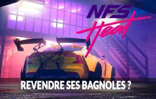 revendre-voitures-bagnoles-dans-need-for-speed-heat