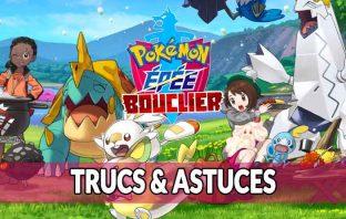 trucs-astuces-aide-de-jeu-de-pokemon-epee-et-bouclier