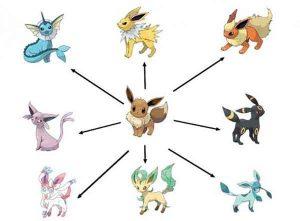 evoli-et-toutes-ses-evolutions-pokemon-epee-bouclier