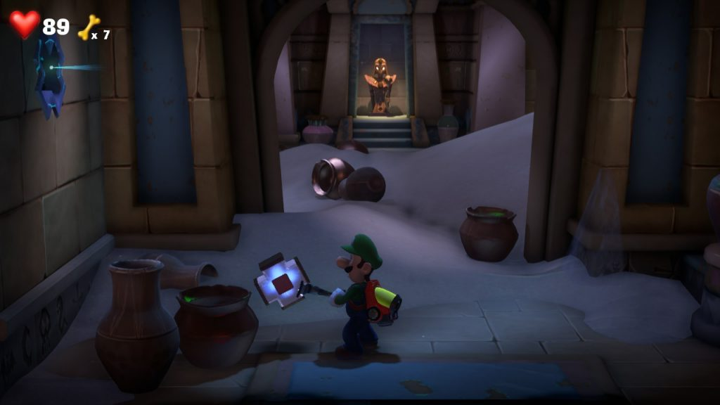 luigi-mansion-3-etages-10-200