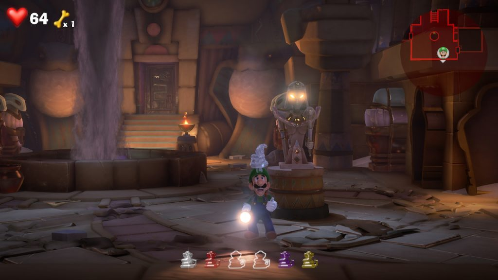 luigi-mansion-3-etages-10-6