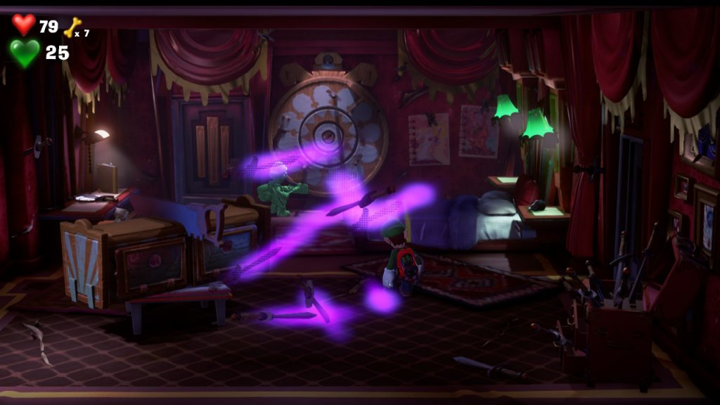 luigi-mansion-3-etages-11-100