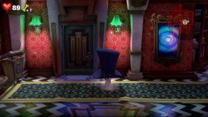 luigi-mansion-3-etages-11-104