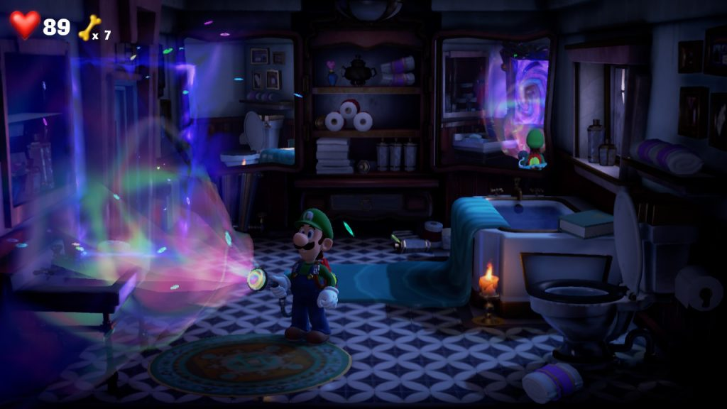 luigi-mansion-3-etages-11-105