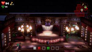 luigi-mansion-3-etages-11-3