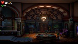 luigi-mansion-3-etages-12-10