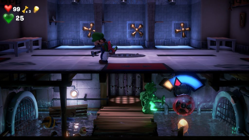 luigi-mansion-3-etages-13-14
